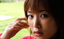 Yua Aida - Picture 56