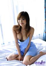 Yua Aida - Picture 43