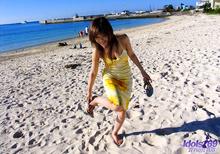 Yua Aida - Picture 5