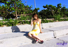 Yua Aida - Picture 9