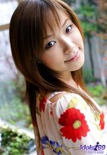 Yua - Picture 3