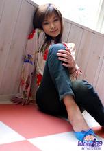 Yua - Picture 5