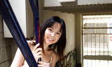 Yui Hasumi - Picture 1