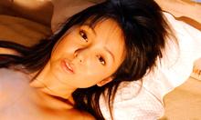 Yui Hasumi - Picture 20