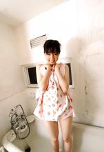Yui Hasumi - Picture 37