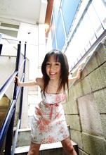 Yui Hasumi - Picture 3