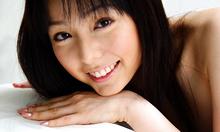Yui Hasumi - Picture 44