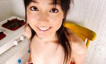 Yui Hasumi - Picture 57