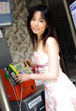 Yui Hasumi - Picture 5