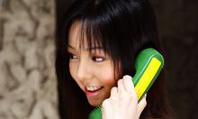 Yui Hasumi - Picture 6