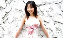Yui Hasumi - Picture 7