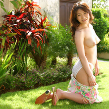 Yui Kurata - Picture 10