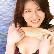 Yui Kurata - Picture 21