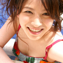 Yui Kurata - Picture 42