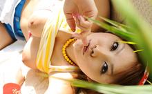 Yuka - Picture 24