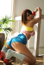 Yuka - Picture 25