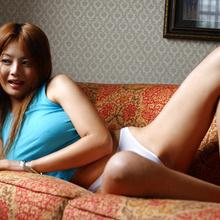 Yuka Hata - Picture 40