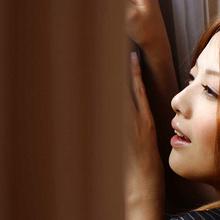 Yuka Hata - Picture 4