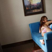 Yuka Hata - Picture 55