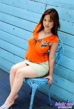 Yuka - Picture 21