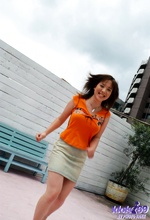 Yuka - Picture 7