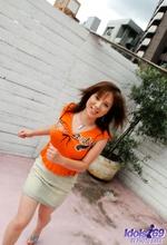 Yuka - Picture 8