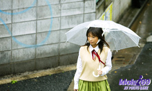 Yuka Katou - Picture 36