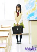 Yuka Katou - Picture 39