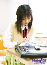 Yuka Katou - Picture 41