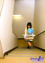 Yuka Katou - Picture 43