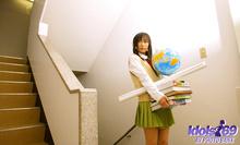 Yuka Katou - Picture 45