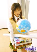 Yuka Katou - Picture 49