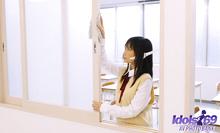 Yuka Katou - Picture 50