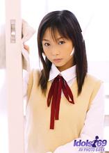 Yuka Katou - Picture 52