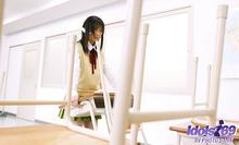 Yuka Katou - Picture 56