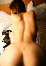 Yukari Endo - Picture 49