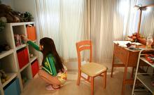 Yukari Endo - Picture 57
