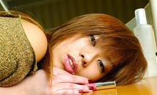 Yukari Fujiawa - Picture 11