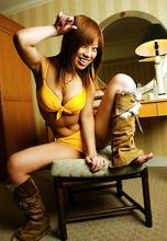 Yukari Fujiawa - Picture 17