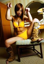 Yukari Fujiawa - Picture 18