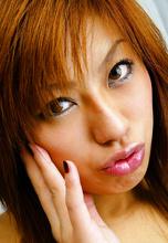 Yukari Fujiawa - Picture 2