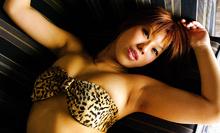 Yukari Fujiawa - Picture 32
