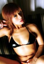 Yukari Fujiawa - Picture 34