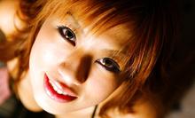 Yukari Fujiawa - Picture 38