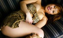 Yukari Fujiawa - Picture 3