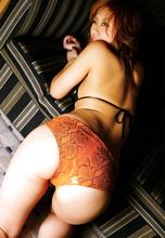 Yukari Fujiawa - Picture 40