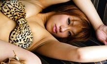 Yukari Fujiawa - Picture 4