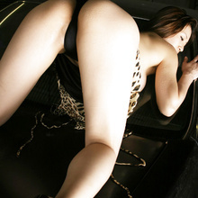 Yuki Touma - Picture 14
