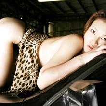 Yuki Touma - Picture 15