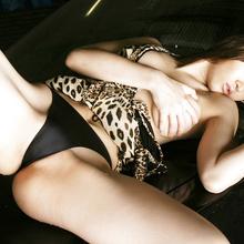 Yuki Touma - Picture 16